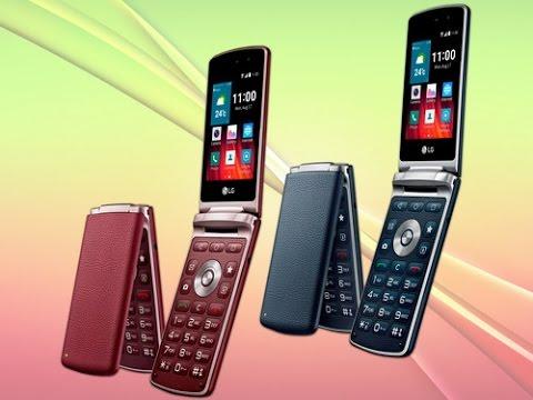 【телефон lg g360 red】 закажите до 14:00, что бы мы сегодня же отправили ваш зака. ✅【осталось 1. Телефон lg g360 titan. 1 439 грн. Купить. К сравнению; в закладки. Узнать о снижении цены. Рейтинг: 4. 8 голосов: 23.