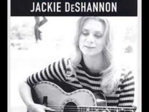 Jackie DeShannon - The Prince