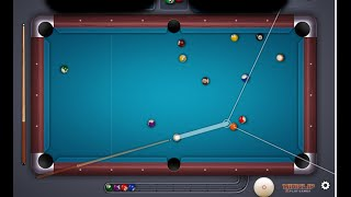 8 Ball Pool Guideline Hack (2015 - Latest Update)
