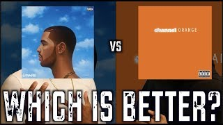 WHICH IS BETTER VOL. 7 #MALLORYBROS 4K