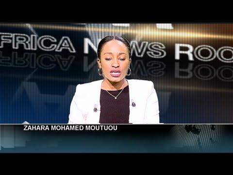 AFRICA NEWS ROOM - Burundi: Une taxe pour financer la présidentielle (1/3)