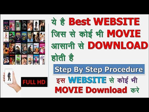 top-website-to-download-all-movies-in-hindi-tamil-english-dubbed-hd