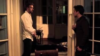 Шлюха (2012) - короткомеражка