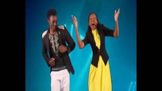 Download Video WEWE NI MUNGU - MANUKATO CHOIR MP3 3GP MP4