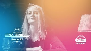 Lena Fennell - CHTV Acoustic