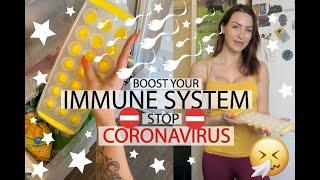 Stockpiling Semen To Fight The Coronavirus