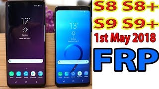 FINAL STEP REMOVE FRP LOCK ON ALL SAMSUNG GALAXY ANY ANDROID VERSION
