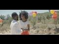 Charlie Kay Ndokuda Wakadaro Ft Nox Official Music Video mp3