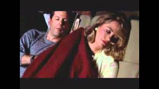 Al Jarreau - After All (HD) (HQ)