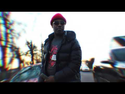 Eastside Mani - Keep up (Official Music Video)