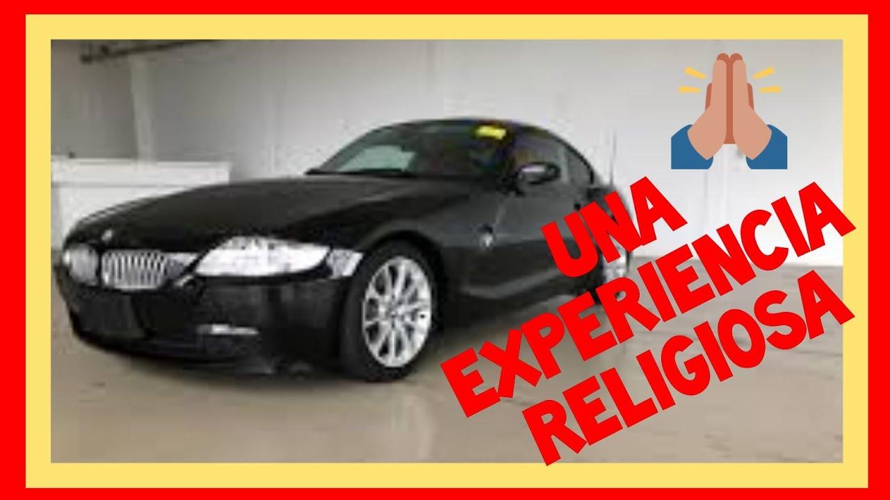 Download ✅✅HISTORIA del BMW Z4 e85, e86 y su situación en el MERCADO 🤔🤔💲💲💲