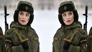 Best Russian Trap Music Mix 2019