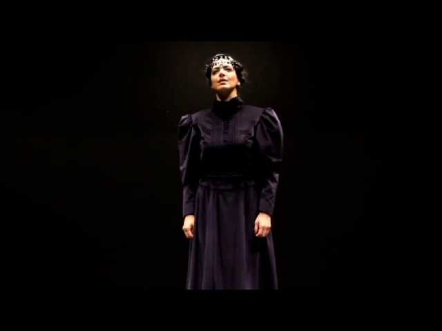 lady macbeth interior monologue Sense this monologue of lady macbeth, which take place in act 5, scene 1, the events leading up to her suicide lady macbeth while sleep walking and.