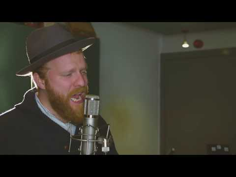 ALEX CLARE - HUMMINGBIRD