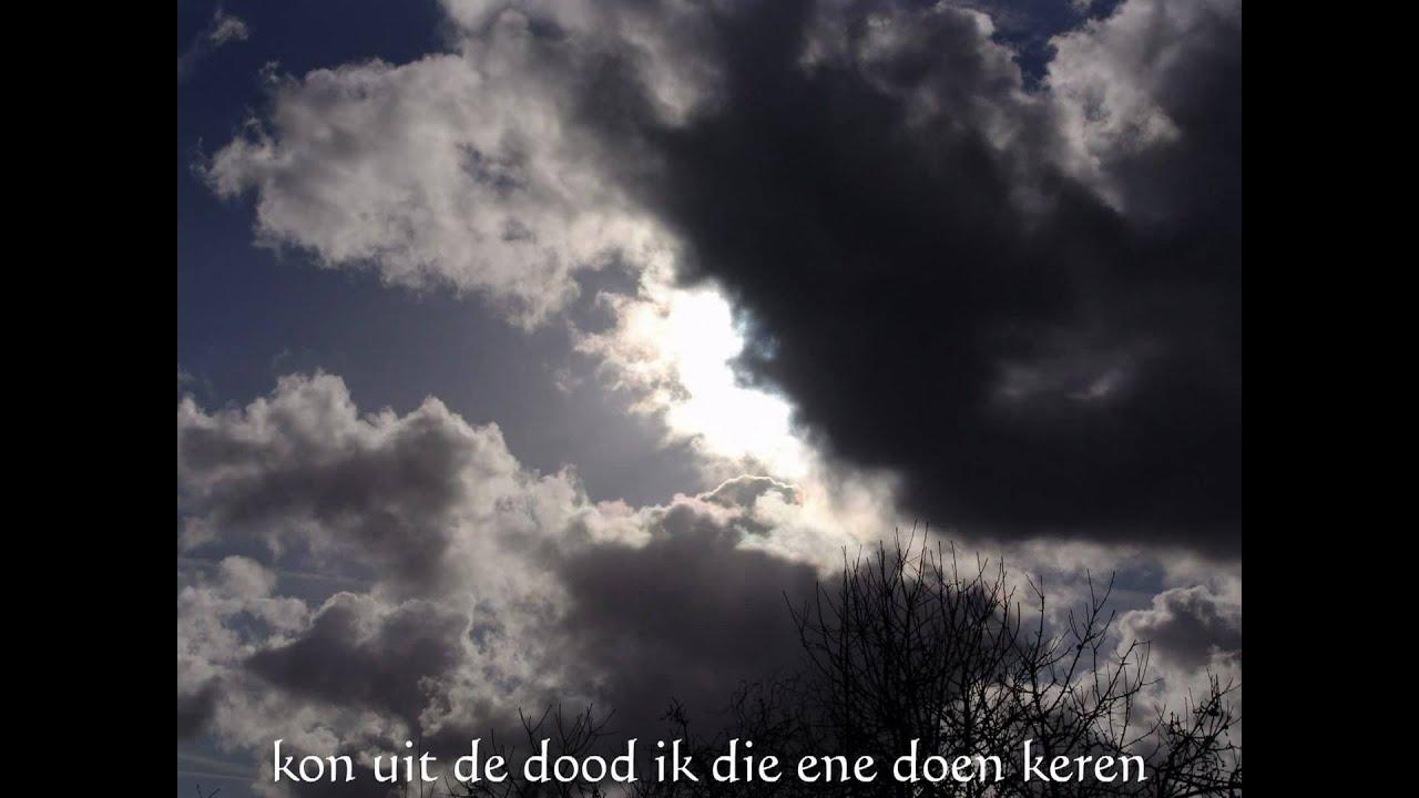 Uitvaartmuziek Nederlandstalig
