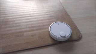 샤오미 로봇청소기2