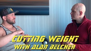 Alan Belcher - WikiVisually