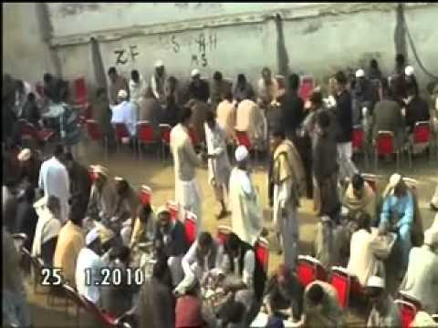 Tariq Hayat Maini Swabi wedding Program Part 10 Travel Video