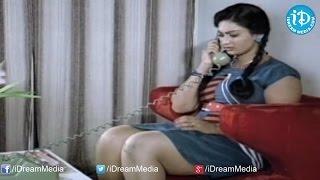 Repeat youtube video Dabbevariki Chedu Movie - Sarath Babu, Unni Mary, Chandra Mohan, M Prabhakar Reddy Funny Scene