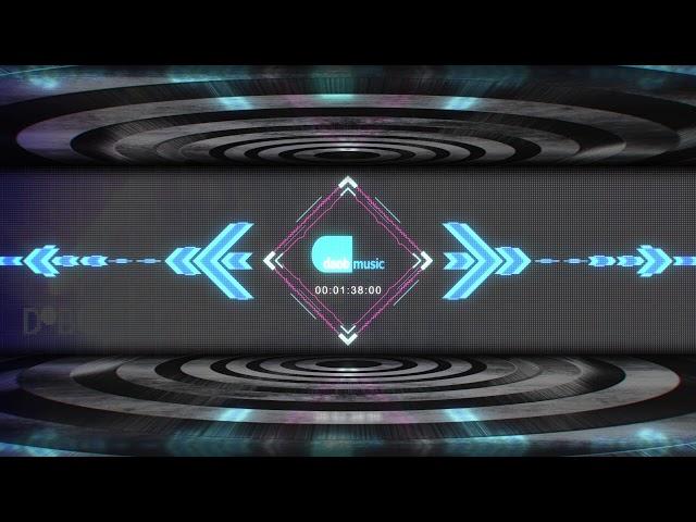 D-Bomb - Przez całą noc (DAOB Bootleg remix remastered)