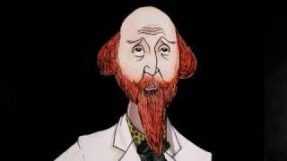 The Illustrated Vivian Stanshall - Official Website