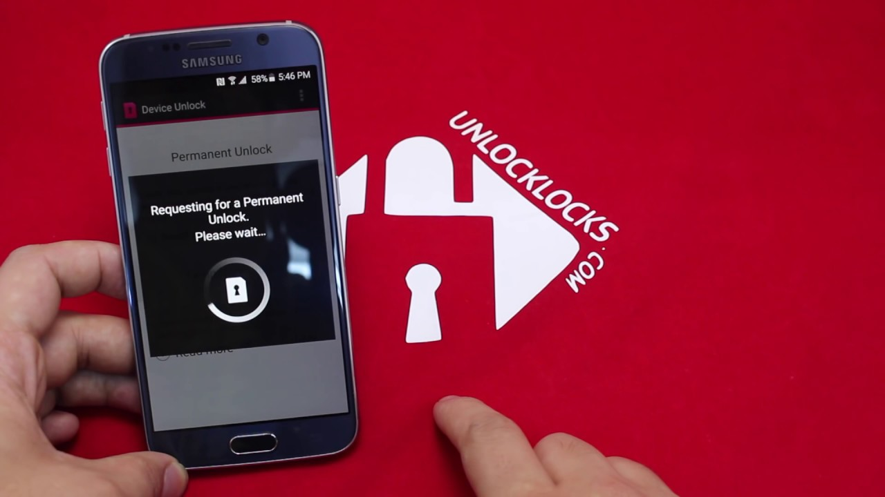 How To Unlock T-Mobile REVVL 2 & REVVL 2 Plus  | UnlockLocks COM