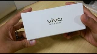 VIVO Y22