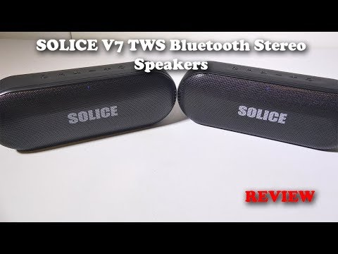 solice-v7-true-wireless-stereo-bluetooth-speaker-review