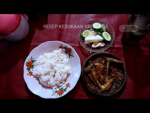 indonesian-populer-food-nasi-lamongan-ayam-goreng-dan-ikan-lele-2019