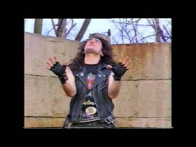 omen-szeliden-hivatalos-videoklip-daniel-oravecz