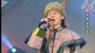 Mongol Song - Minii Aav Aduuchin Hun