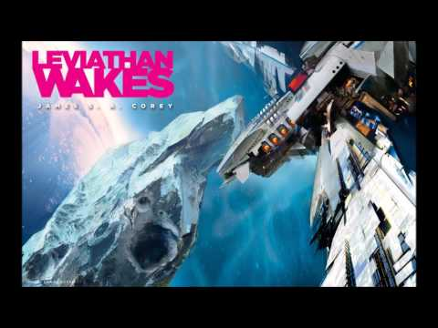 Leviathan Wakes - Chapter One: Holden