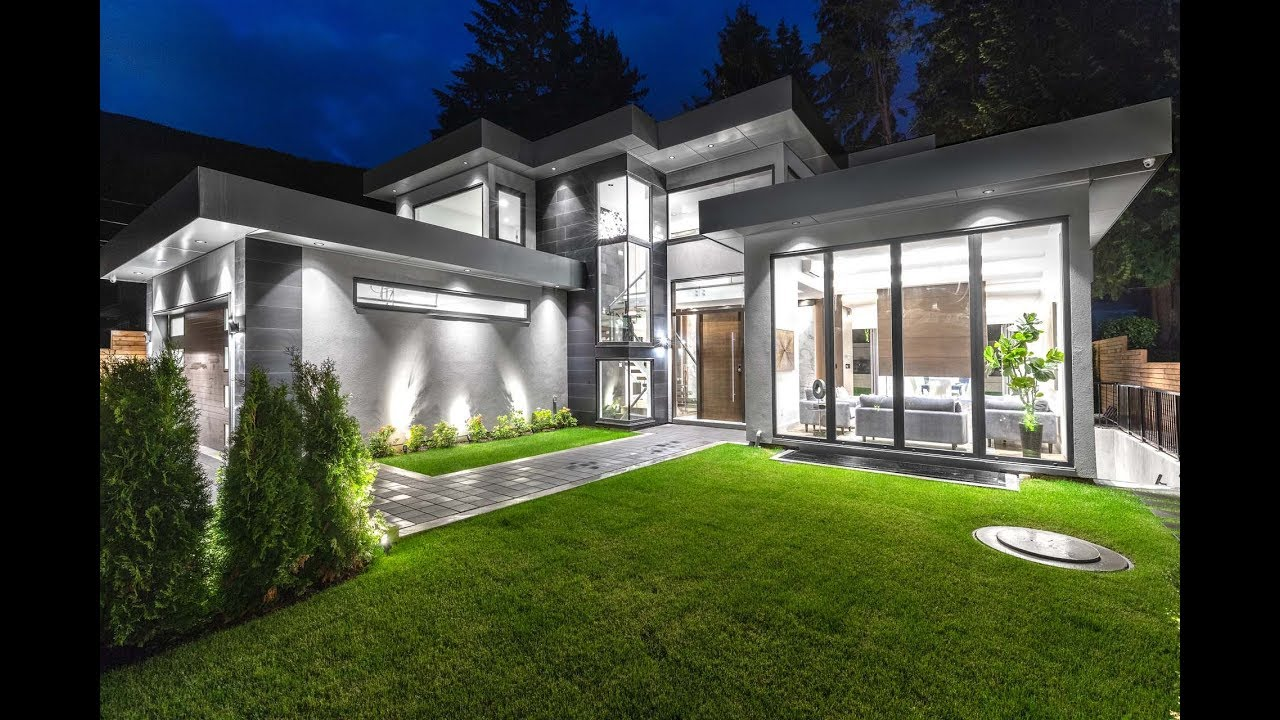 3 428 000 4582 Highland Blvd North Vancouver Neacsudenner