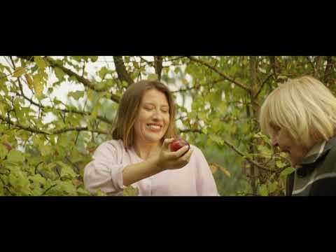 Олег Винник - Роксолана