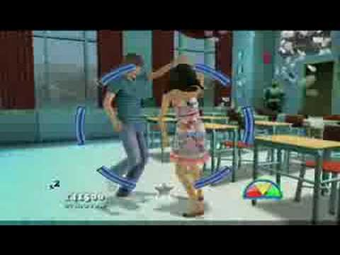 Download High School Musical 3 Senior Year DANCE! Trailer