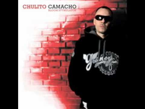CHULITO CAMACHO Ricos y pobres