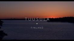 TUUSULA | 4K Film