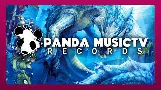 Gazzo & Racecarbed - Turnup (original Mix)