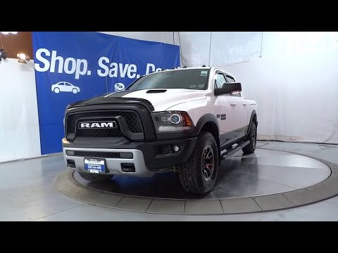 2016 Ram 1500 Fresno, Clovis, Selma, Hanford, Bakersfield, CA GS372547H