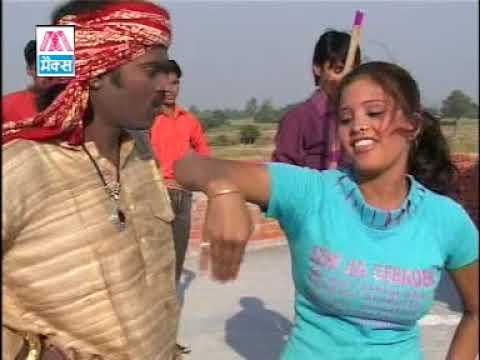 A C Dibba Ticket Katawa Bhojpuri Dhobiya Geet Sawar Goriya Sung By Bali Ram Yadav,Sangeeta Saroj,