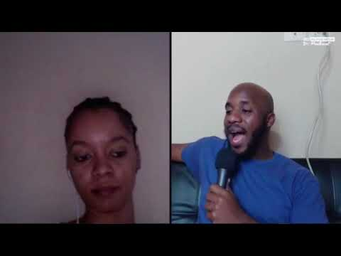 W2E STC Episode 78 - Why it's easy to succeed in The Bahamas
