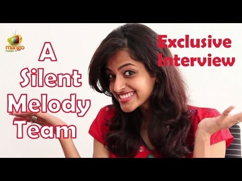 Silent Melody Team Exclusive Interview Q Amp A With