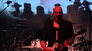 "Devin Townsend Project - ""Vampira"" (Live in Los Angeles 9-8-12)"