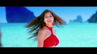 Luv U Alia Official Hindi Trailer featuring Sunny Leone in Kamakshi