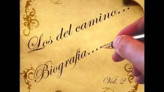 Buscando la paz // Los Del Camino // Biografia