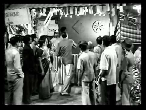 TAMIL OLD--Mallikai Poo Jathi Roja--RAJI EN KANMANI