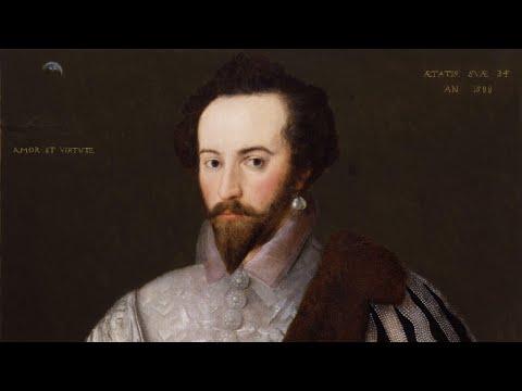 Story of Sir Walter Raleigh | Margaret Duncan Kelly | Historical | Audiobook full unabridged | 1/2