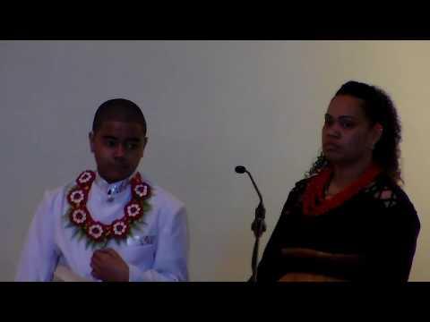 TONGA FELLOWSHIP AURORA CO USA FKME 2018-2