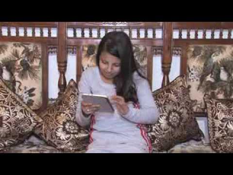 Spéciale chanson sur facebook en arabe