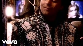Marty Stuart - Tempted YouTube Videos